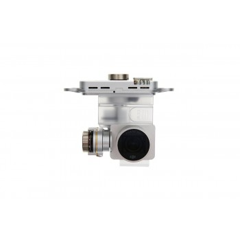 Gimbal kamera 2.7K - Phantom 3 PRO/ADV - 1