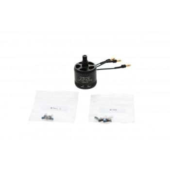 Silnik 2312E 960KV (CW) - E305