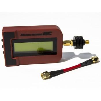 Miernik mocy do nadajników FPV