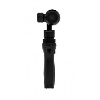 Osmo - gimbal i kamera 4K