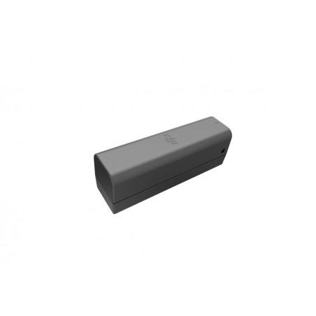 Inteligentna bateria 980mAh - Osmo