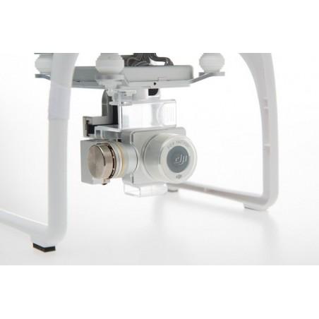Osłona kamery - Phantom 2 Vision+
