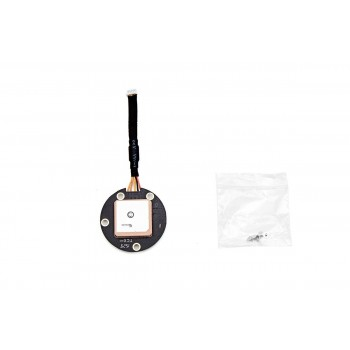 Moduł GPS - Phantom 3 Standard