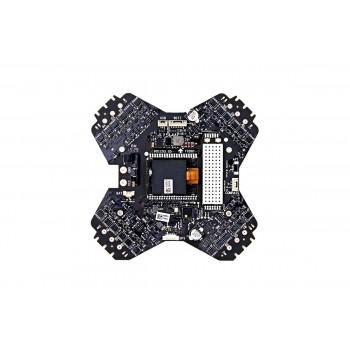 Płyta główna (MC) z zintegrowanymi regulatorami ESC - Phantom 3 Standard