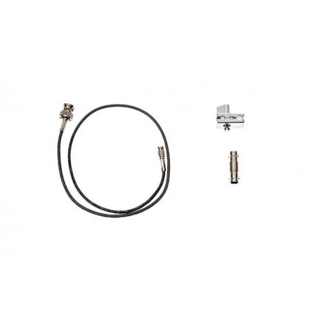Kabel SDI i uchwyt - Lightbridge 2