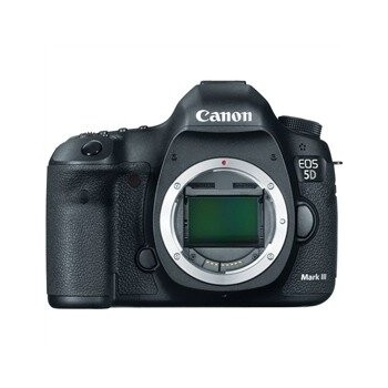 Aparat Canon EOS 5D MARK III (Body)