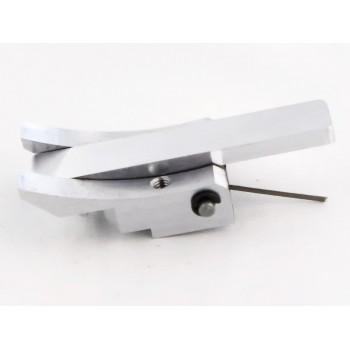 Mocowanie Akumulatorów - DJI S900 - DronaVista