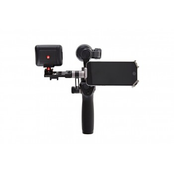 Lampa LED Manfrotto - Osmo