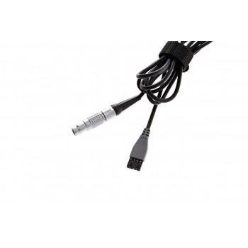 Kabel CAN-Bus do nadajnika - DJI Focus/Inspire 1 PRO