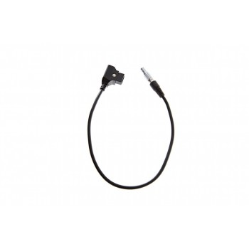 Kabel zasilający silnik (400mm) - DJI Focus