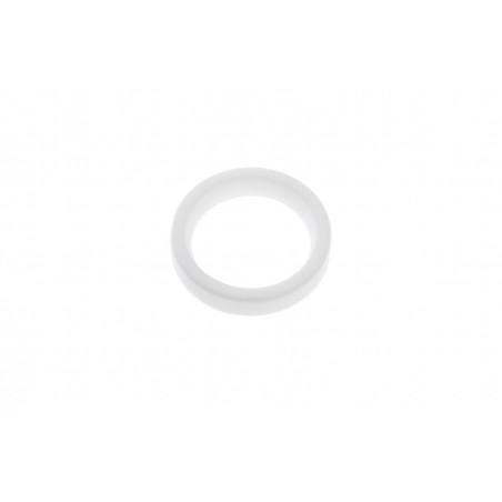 Znakowany pierścień - DJI Focus