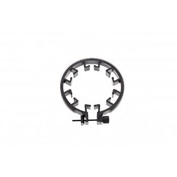 Pierścień na obiektyw (70mm) - DJI Focus