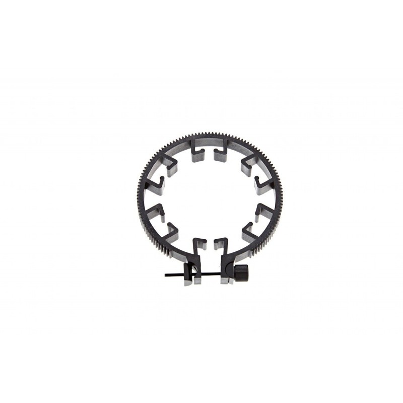 Pierścień na obiektyw (80mm) - DJI Focus