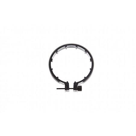 Pierścień na obiektyw (90mm) - DJI Focus