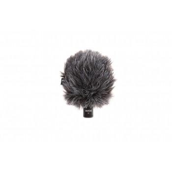 RODE VideoMicro - mikrofon do kamer