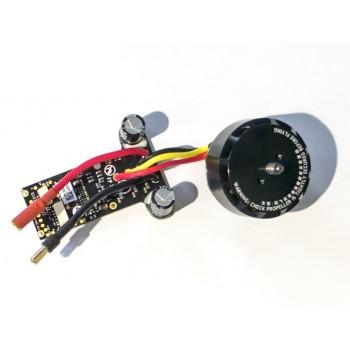 Silnik zapasowy 3510 (CW) - Inspire 1