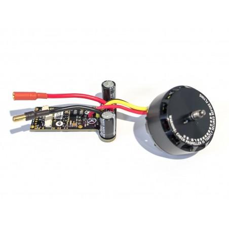 Silnik CW z regulatorem - Inspire 1