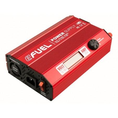 eFUEL zasilacz regulowany 12V-18V 30A 540W