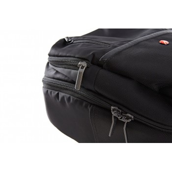 Plecak Manfrotto - Osmo