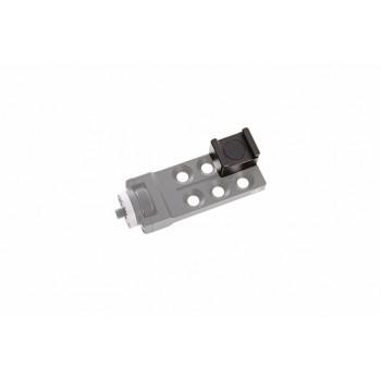 Obrotowy adapter do uniwersalnego mocowania - Osmo