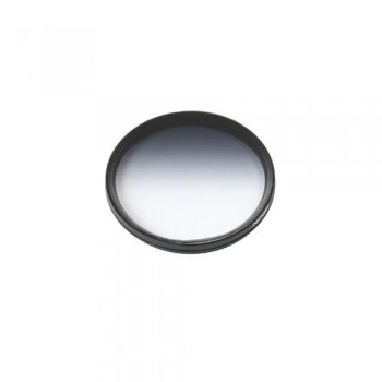 Filtr Gradientowy do Inspire 1 PRO/X5 - Polar Pro