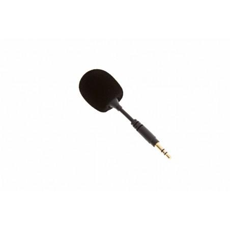 Mikrofon Flexi FM-15 - Osmo