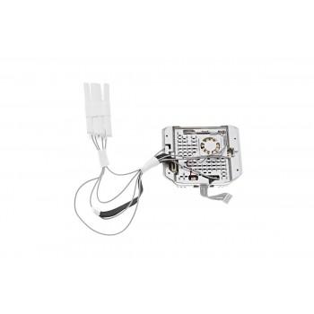 Vision Positioning Module & OFDM Module - Phantom 3 (Pro/Adv)