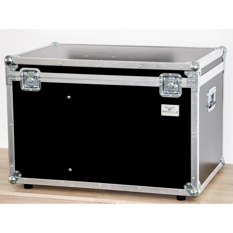 Skrzynia/Case dla DJI S1000 i akcesoriów