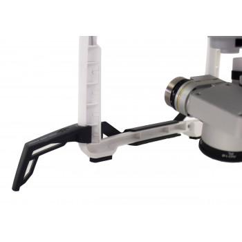 Powiększenie podwozia do Phantom 3 - PolarPro