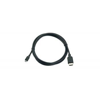 Kabel HDMI - GoPro