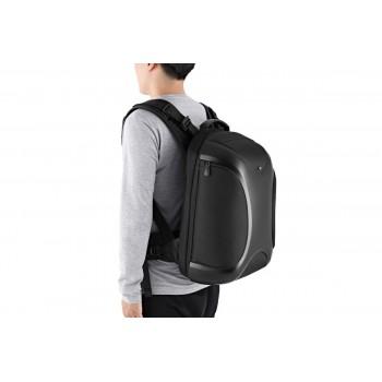 Wielofunkcyjny Plecak - Phantom