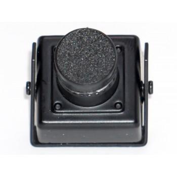 Kamera 420TVL CCD PAL