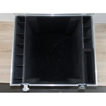 Skrzynia/Case dla DJI S900 i akcesoriów - 2