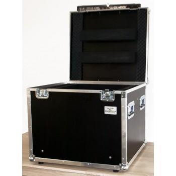Case pod S900 oraz 8 baterii lub akcesorii