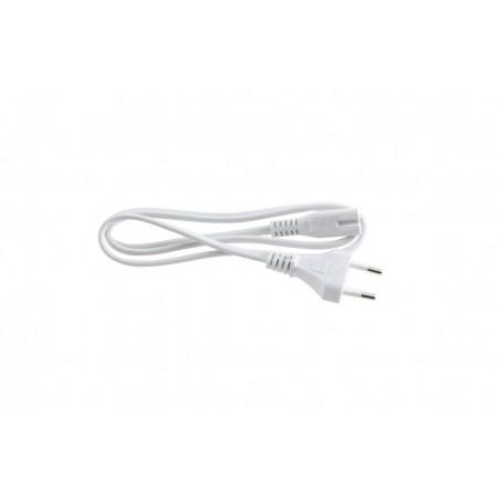 Kabel zasilający do ładowarki 100W - Phantom 4