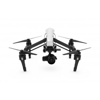 Inspire 1 RAW with Dual Remotes - NEW!