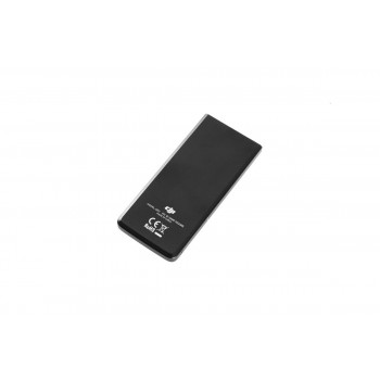 Dysk SSD 512GB - Zenmuse X5R