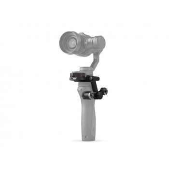 Adapter Zenmuse X5 - Osmo