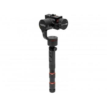 3 osiowy gimbal ręczny FunnyGO 2 dla GoPro