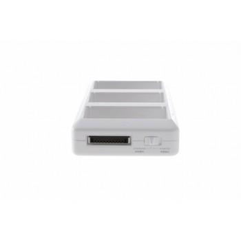 Battery Charging Hub (for 3 batteries) - Phantom 4