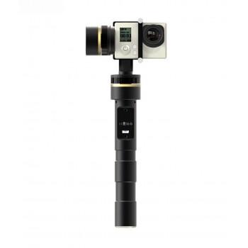 FY G4 dla kamer GoPro