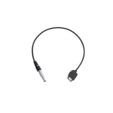 Kabel do podłączenie Focus (0.2m) - Osmo