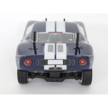 VRX X-Ranger EBD Touring 1:10 - Zestaw RTR