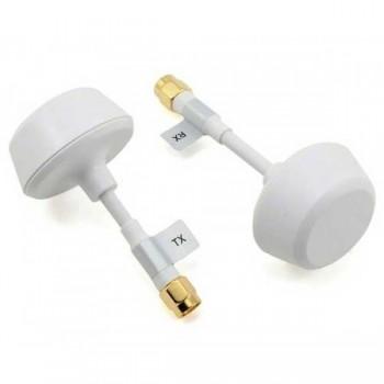Zestaw Anten 5.8 Ghz Flysight