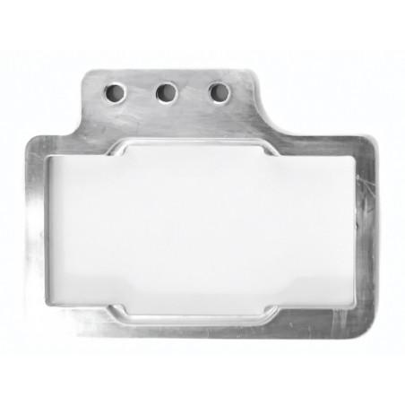 Adapter connector phantom 2/3 battery - Osmo