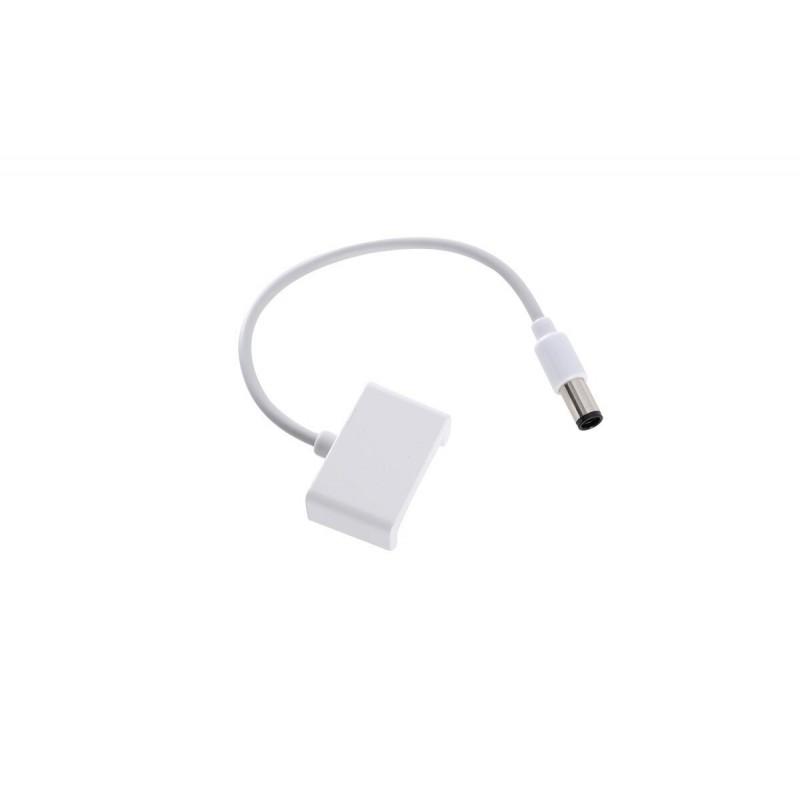 Kabel zasilający (2-pinowy) - Phantom3, Inspire 1, Ronin