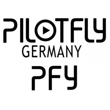 Pilotfly Germany